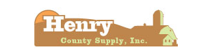 Henry County Supply Inc.
